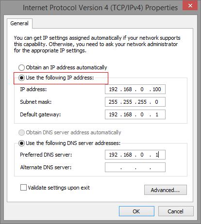 Win_8_Manually_Set_IP.PNG