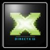 1572556687_1497859606_1495220791_directx-11-update.png