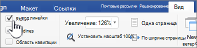 70215212-10c7-48b4-a8d2-3827e200fc51.png