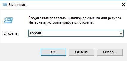 0xc0000005-5.jpg