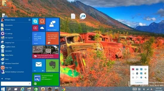 __0xc0000005__Windows_10_5.jpg
