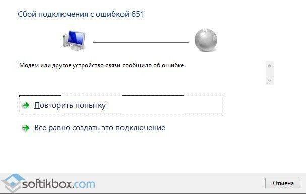 0130e76f-0264-435c-b0bf-7a942ee4c97b_640x0_resize.jpg