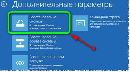 Vosstanovlenie-sistemyi-Windows-10.jpg