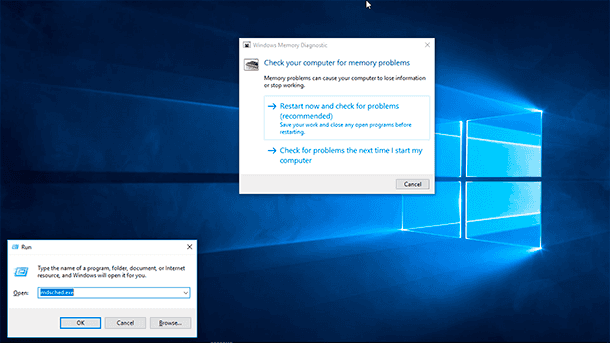 test-to-check-ram-for-errors-in-windows-10-8-or-7.png