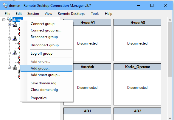 rdcman-remote-desktop-connection-manager-osnovno.png