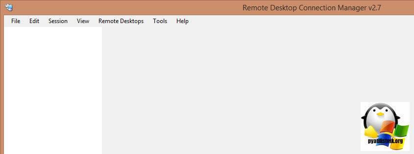 Nastroyka-Remote-Desktop-Connection-Manager.jpg