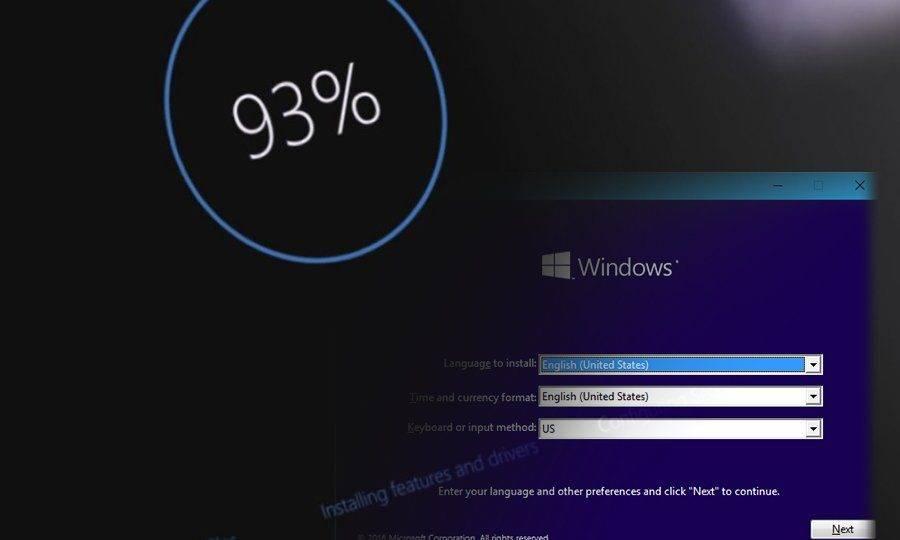 wai-for-windows-10-installation_en-e1530810539633.jpg