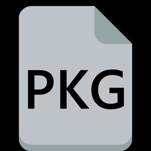 chem-otkryit-pkg.png