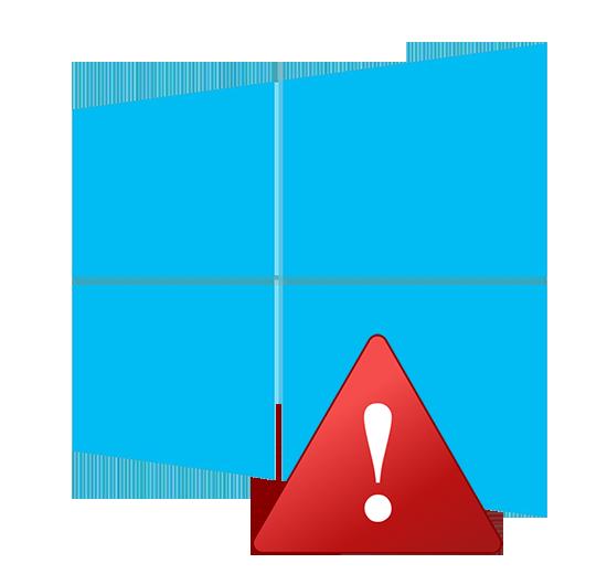 Oshibka-43-videokarta-nvidia-windows-10-chto-delat-1.png