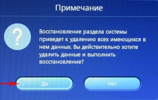 1446411174_33.jpg