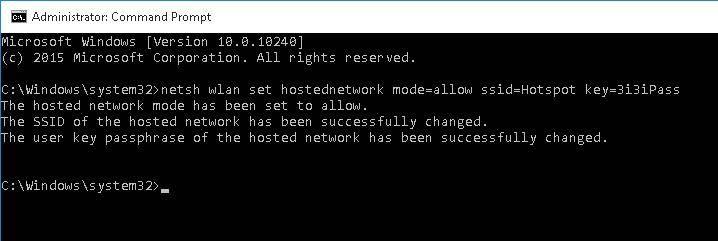 windows-10-create-adhoc-network.jpg