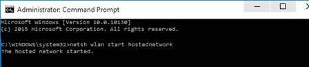 netsh-wlan-start-hostednetwork.jpg