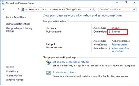 Ethernet-Internet-connection.png