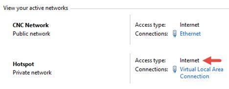 hotspot-internet-access.jpg
