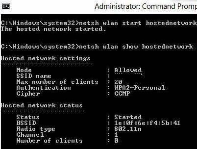 Netsh-wlan-show-hostednetwork.jpg