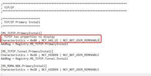 TCPIP-has-properties-300x152.jpg