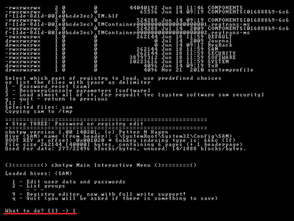 VirtualBox_Windows-7-x64_00017xZ.png