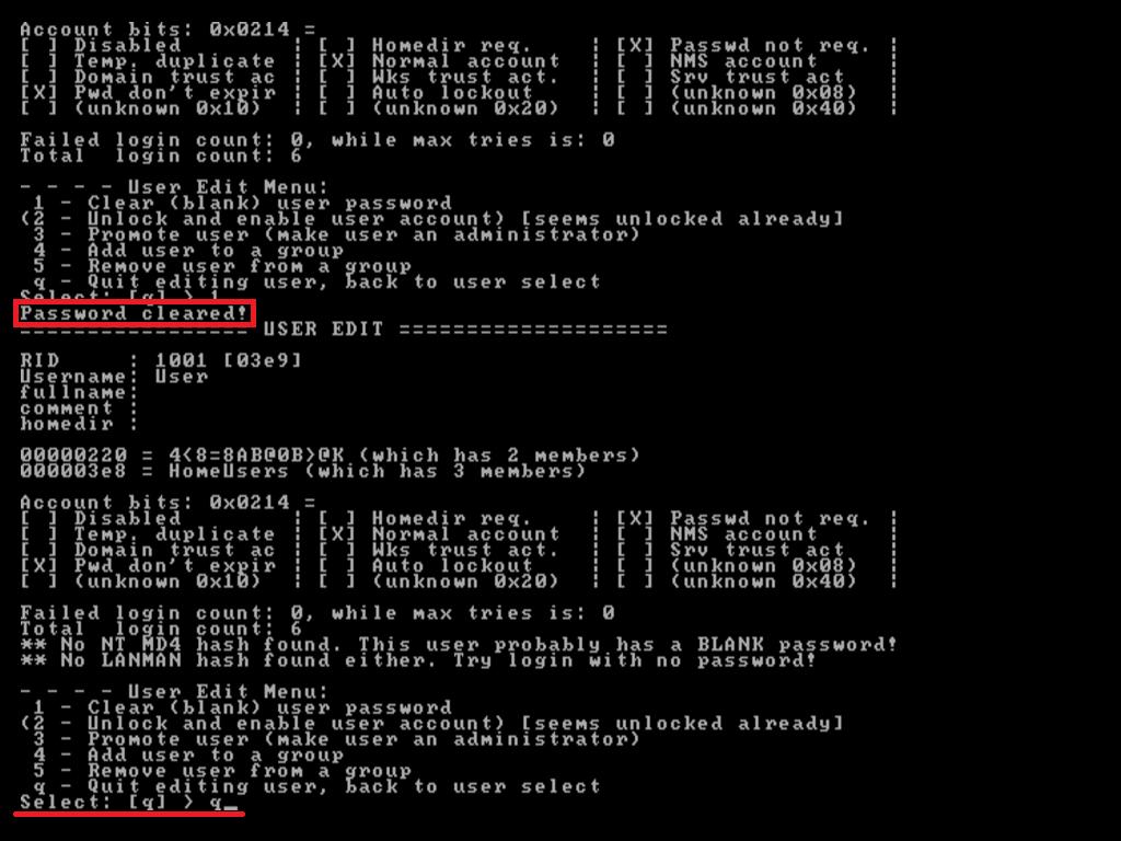 VirtualBox_Windows-7-x64_00020xZ.png
