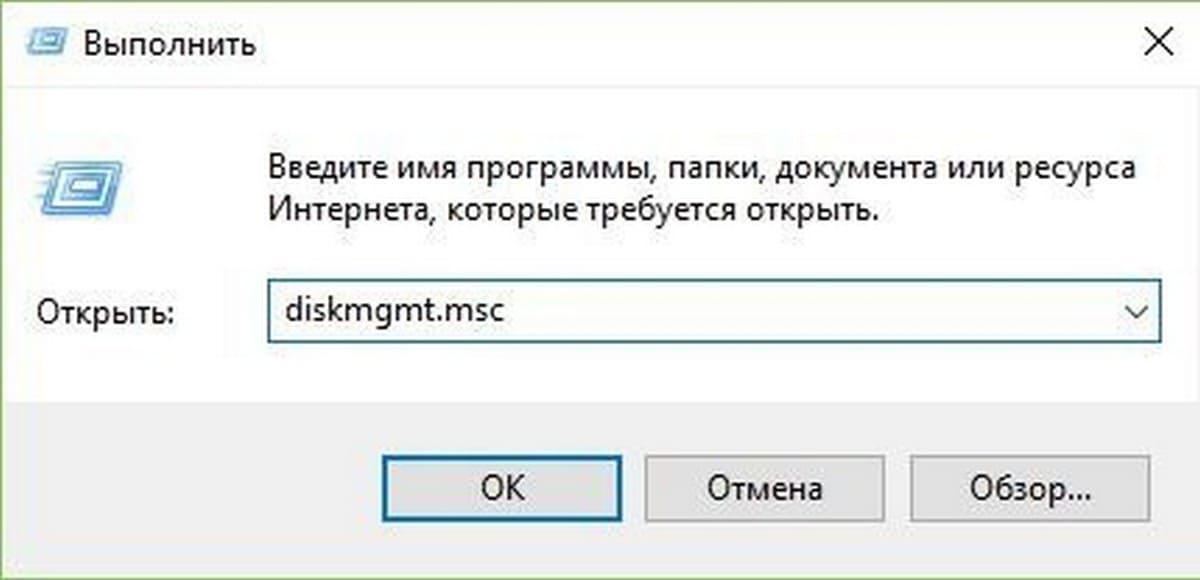 1476269855282.jpg