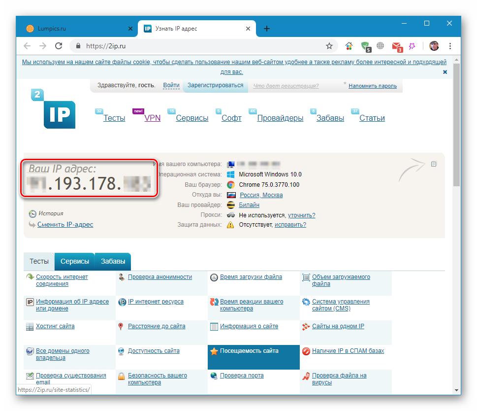 Proverka-zancheniya-IP-adresa-s-pomoshhyu-onlajn-servisa.png
