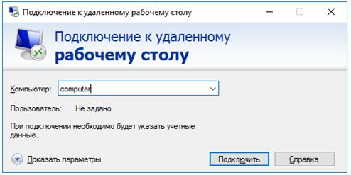 Screenshot_24-5.png