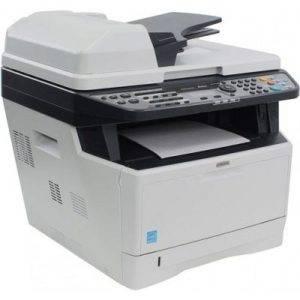 Kyocera-ECOSYS-M2035dn-300x300.jpg