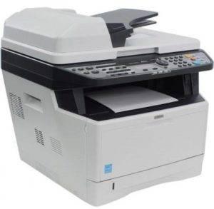 Kyocera-ECOSYS-M2035dn-300x293.jpg