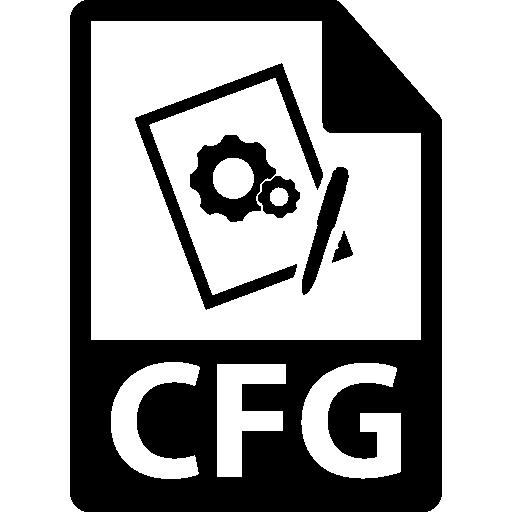 Kak-sozdat-fayl-CFG.png