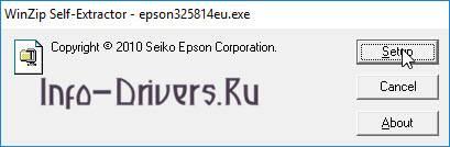 Epson-Perfection-3590-Photo-1.jpg