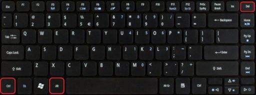 На-клавиатуре-три-клавиши-CtrlAltDel-512x191.jpg