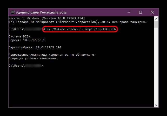 Komanda-DISM-s-atributom-CheckHealth-v-Komandnoy-stroke-Windows-10.png