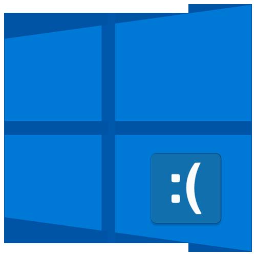 kak-ispravit-oshibku-«dpc_watchdog_violation»-na-windows-10.png