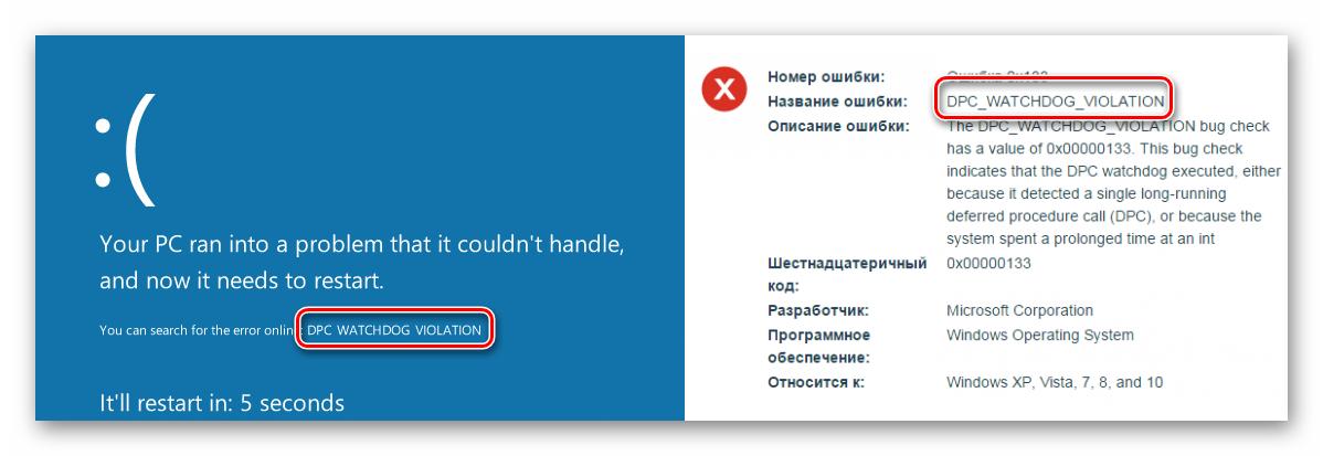primer-oshibki-dpc_watchdog_violation-v-windows-10.png