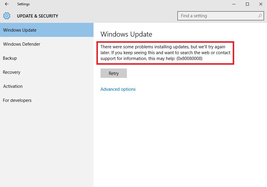 Windows-10-Update-Error-0x80080008.png