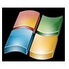 1568736472_windows_flag.png