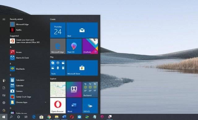 1572003953_windows-10-cumulative-update-kb4522355-re-released-for-version-1903-1909-527958-2.jpg
