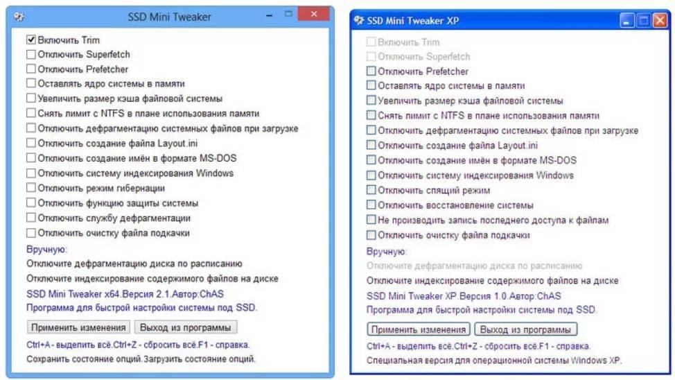 Screenshot_38.jpg