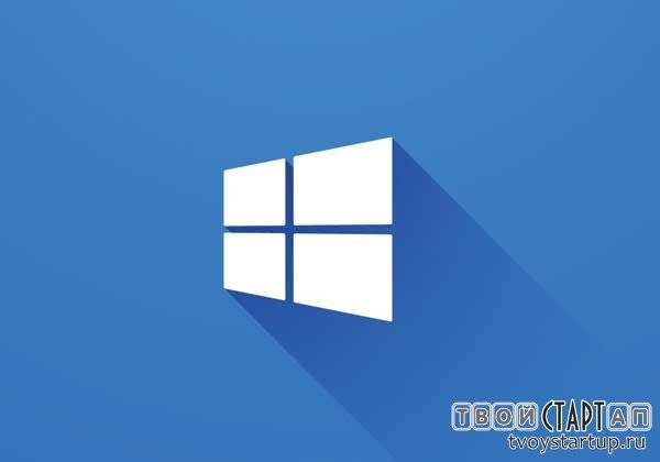 1544557667_win-lin-0.jpg