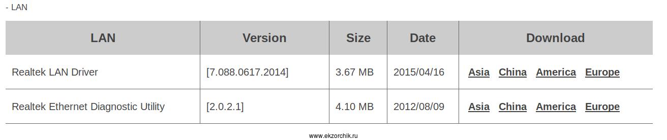 Error-1231-network-folder-unavailable-001.png
