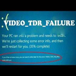 video-tdr-post.jpg