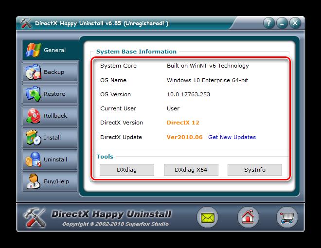 Informatsiya-v-programme-DirectX-Happy-Uninstall.png
