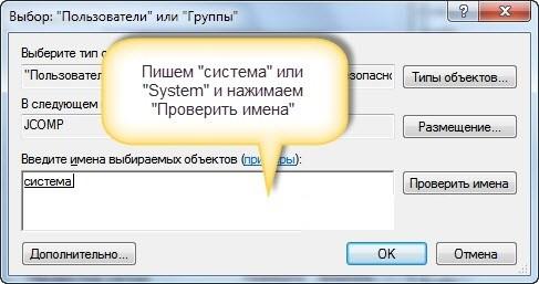image16.jpeg