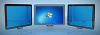 monitor2-logo.png