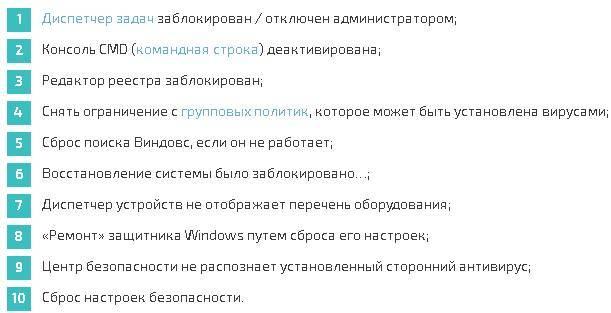ispravlenie_oshibok_windows_1010.jpg