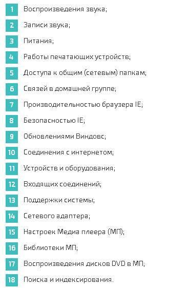 ispravlenie_oshibok_windows_1011.jpg