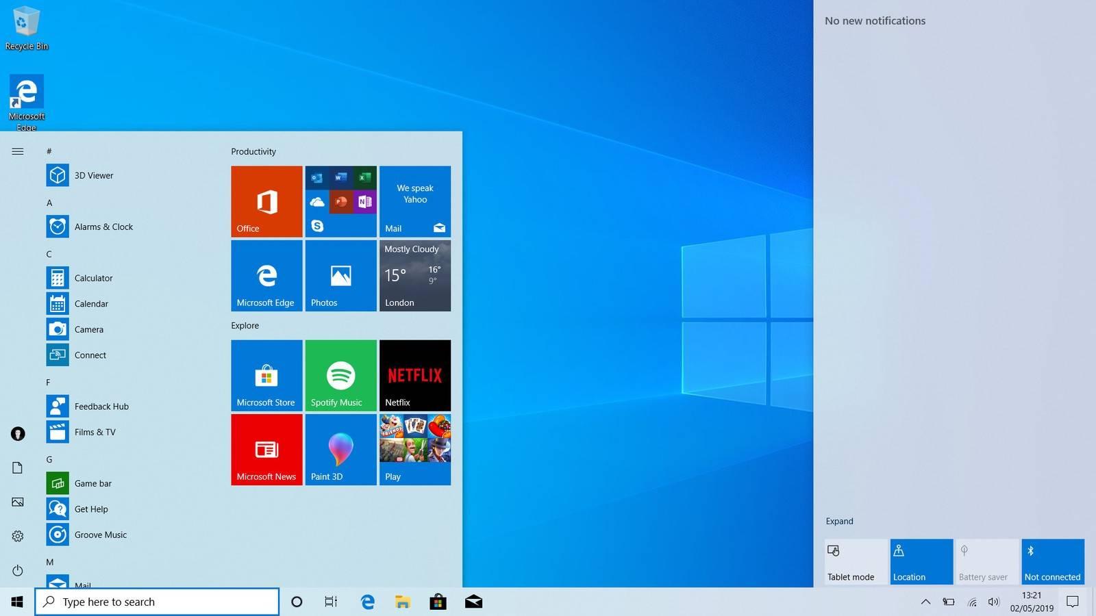 19h1-desktop.jpg