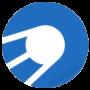 browser-sputnik-logo-90x90.png