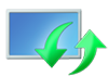 Logotip-obnovleniya.png