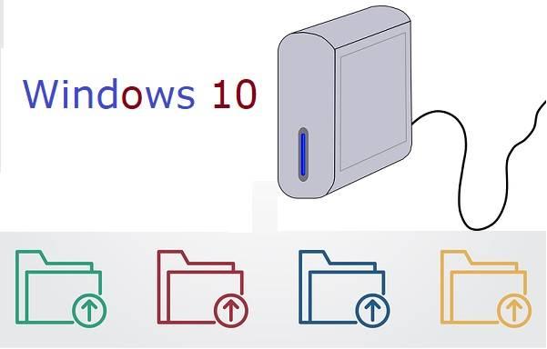 Arhivacija-Windows-10.jpg