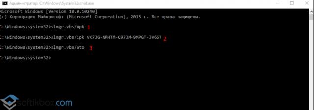 4a476300-d49f-4e6d-bc56-1f960ba89baf_640x0_resize.png